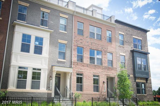 14247 Travilah Road, Rockville, MD 20850 (#MC10116778) :: MidAtlantic Real Estate