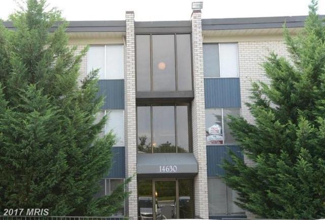 14630 Bauer Drive #2, Rockville, MD 20853 (#MC10117652) :: MidAtlantic Real Estate