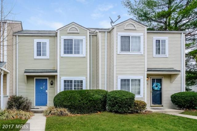 19931 Stoney Point Way, Germantown, MD 20876 (#MC10118219) :: The Sebeck Team of RE/MAX Preferred