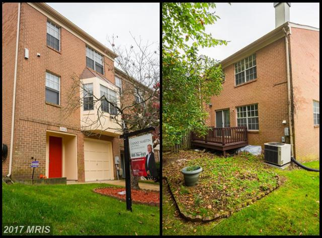 11432 Encore Drive, Silver Spring, MD 20901 (#MC10118934) :: Eng Garcia Grant & Co.