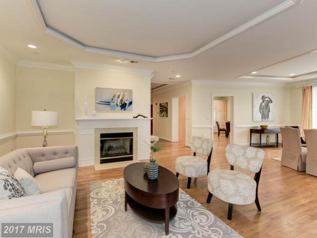 4600 Elm Street R-4, Chevy Chase, MD 20815 (#MC10119457) :: Eng Garcia Grant & Co.