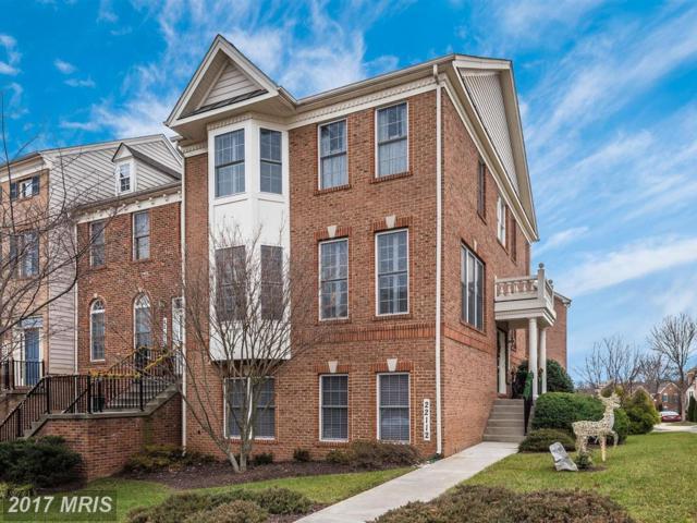 22112 Havenworth Lane, Clarksburg, MD 20871 (#MC10119794) :: Dart Homes