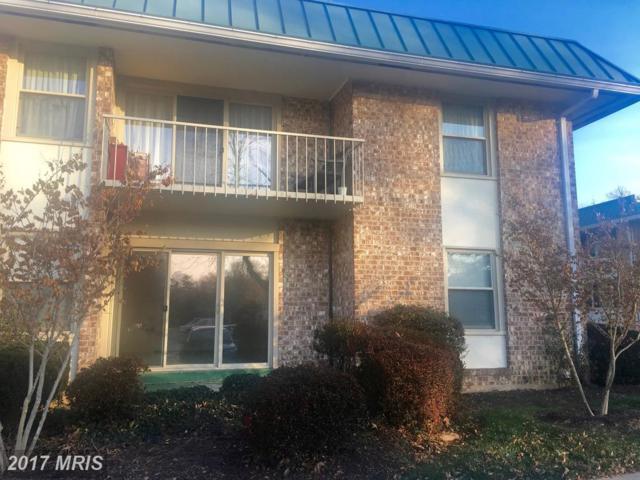 3618 Gleneagles Drive 7-2F, Silver Spring, MD 20906 (#MC10119799) :: Dart Homes