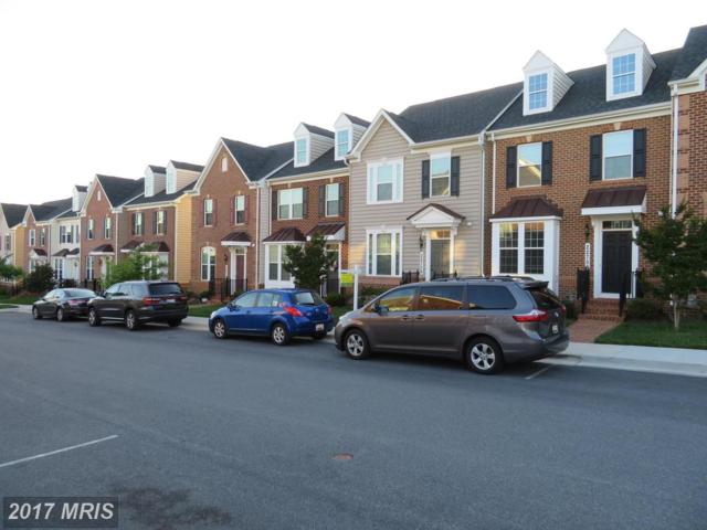 22756 Autumn Breeze Avenue, Clarksburg, MD 20871 (#MC10120414) :: The Katie Nicholson Team
