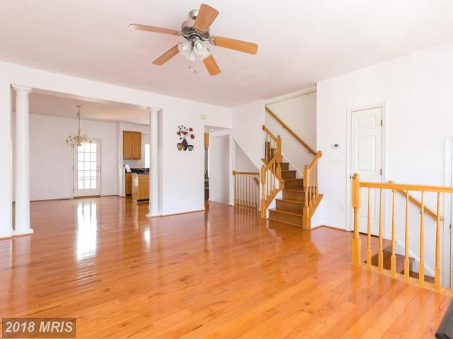 20911 Rosebay Place #1303, Germantown, MD 20874 (#MC10122863) :: Pearson Smith Realty