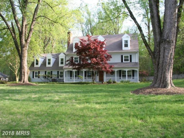 11120 Fawsett Road, Potomac, MD 20854 (#MC10124317) :: The Sky Group