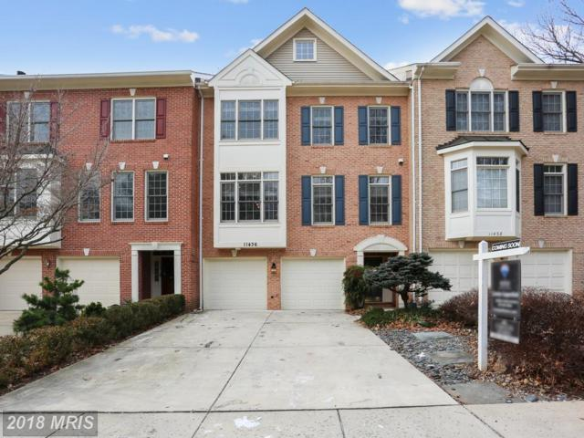 11436 Cedar Ridge Drive, Potomac, MD 20854 (#MC10125905) :: Pearson Smith Realty