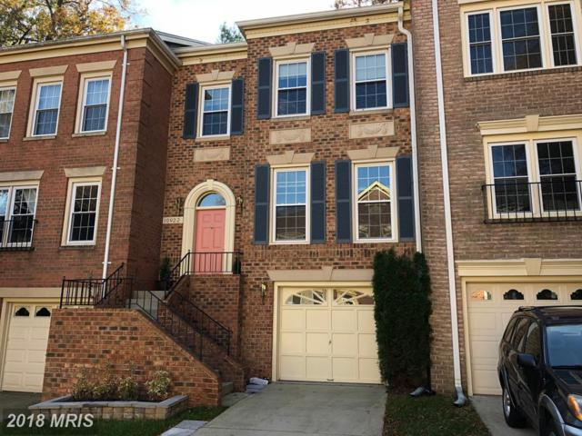 10922 Rocky Mount Way, Silver Spring, MD 20902 (#MC10127451) :: Pearson Smith Realty