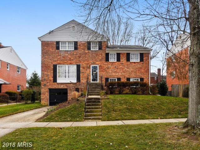 6302 Carnegie Drive, Bethesda, MD 20817 (#MC10127691) :: Pearson Smith Realty