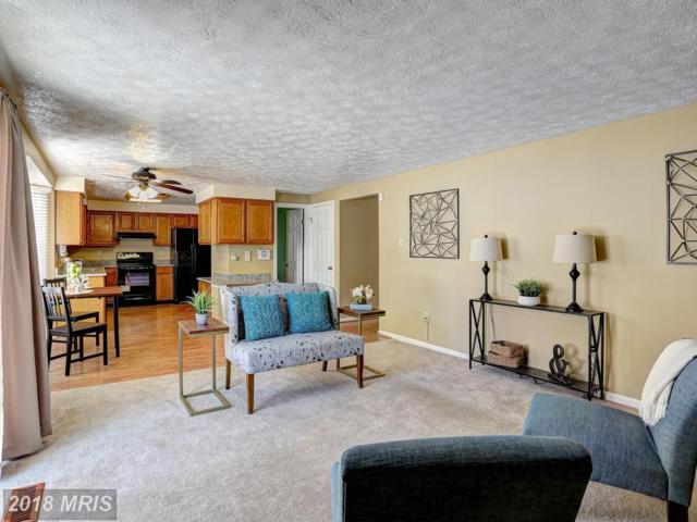 10712 Misty Moon Place, Germantown, MD 20876 (#MC10127710) :: Pearson Smith Realty