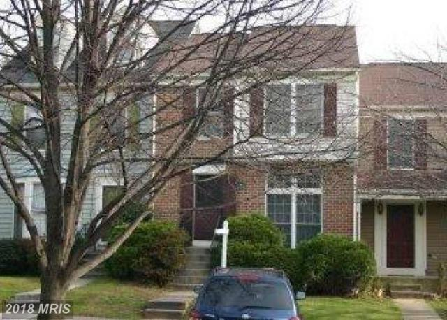 5 Forest Landing Court, Rockville, MD 20850 (#MC10129377) :: Pearson Smith Realty
