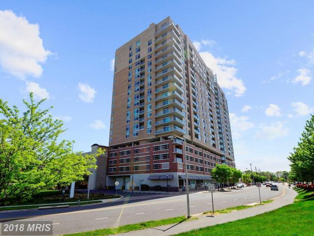 5750 Bou Avenue #1502, Rockville, MD 20852 (#MC10130530) :: Pearson Smith Realty