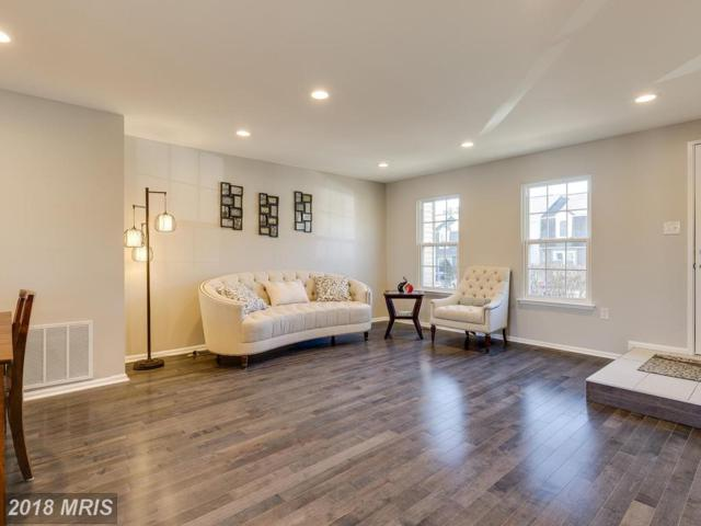 19120 Cherry Bend Drive, Germantown, MD 20874 (#MC10131062) :: Blackwell Real Estate