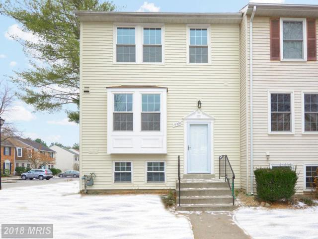 15928 Indian Hills Terrace, Rockville, MD 20855 (#MC10131336) :: Pearson Smith Realty