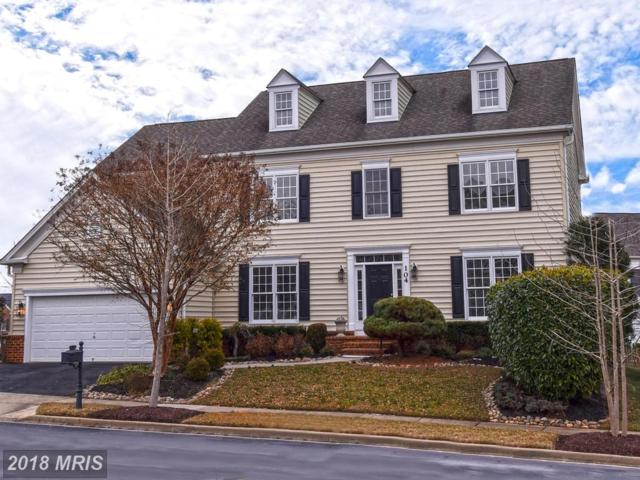 104 Jersey Lane, Rockville, MD 20850 (#MC10132653) :: Pearson Smith Realty