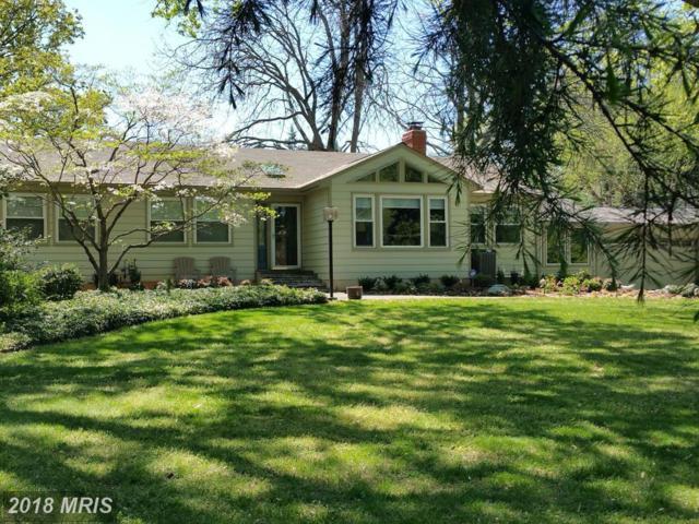 10908 Rock Run Drive, Potomac, MD 20854 (#MC10132738) :: Long & Foster