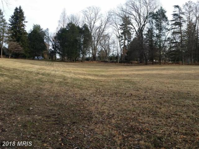 New Hampshire Ave, Brinklow, MD 20862 (#MC10133247) :: Pearson Smith Realty