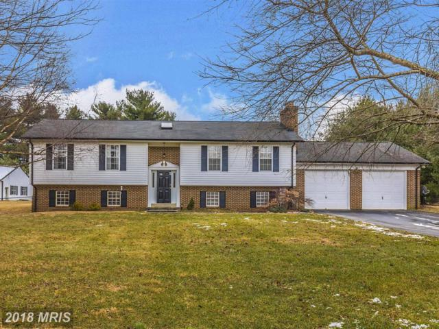 8550 Gue Road, Damascus, MD 20872 (#MC10133498) :: Pearson Smith Realty