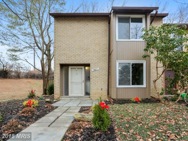 19671 Club Lake Road, Gaithersburg, MD 20886 (#MC10134828) :: The Withrow Group at Long & Foster
