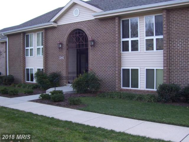 3242 Gleneagles Drive 102-1E, Silver Spring, MD 20906 (#MC10135280) :: The Withrow Group at Long & Foster
