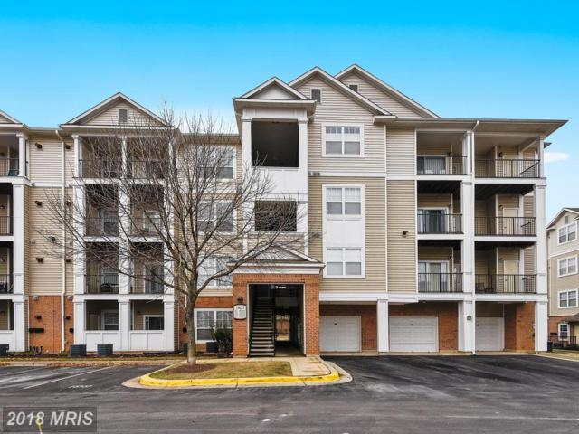 19623 Galway Bay Circle #103, Germantown, MD 20874 (#MC10135728) :: Pearson Smith Realty