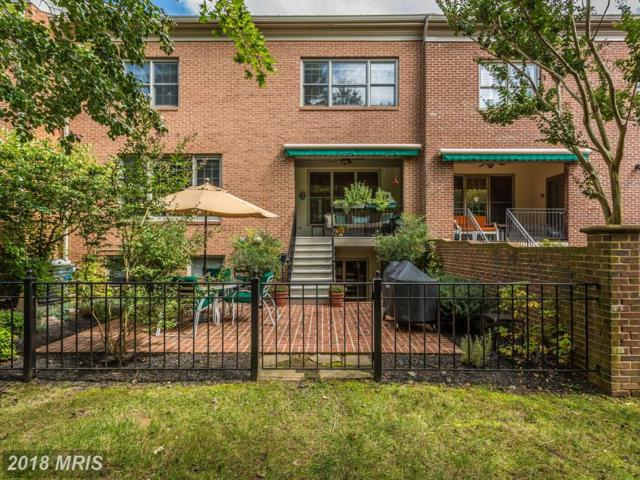 7812 Hidden Meadow Terrace, Potomac, MD 20854 (#MC10136748) :: The Daniel Register Group