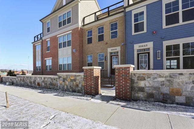22655 Clarksburg Road, Clarksburg, MD 20871 (#MC10137700) :: Jim Bass Group of Real Estate Teams