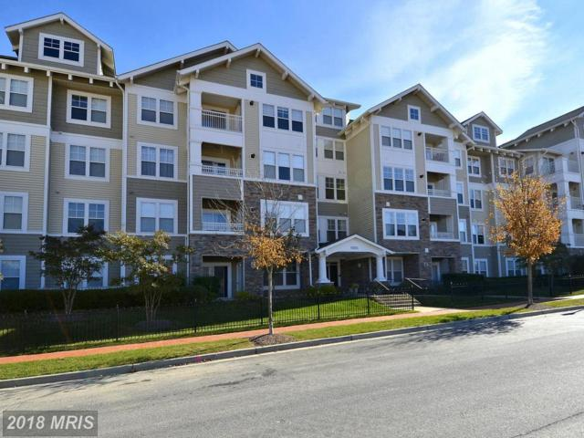 12824 Clarksburg Square Road #103, Clarksburg, MD 20871 (#MC10139318) :: The Katie Nicholson Team