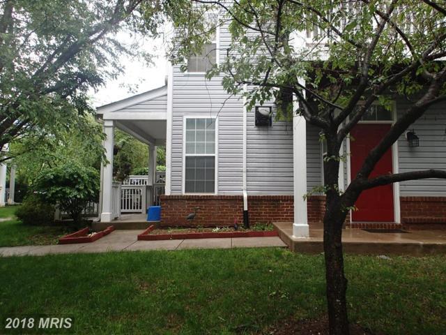 13532 Giant Court, Germantown, MD 20874 (#MC10140685) :: Dart Homes