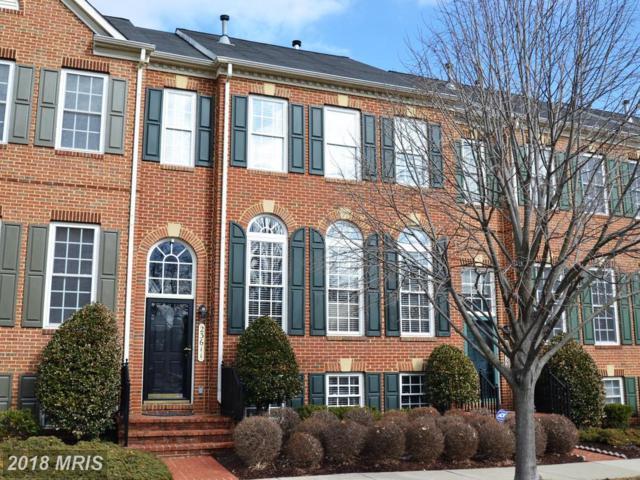 23611 Public House Road, Clarksburg, MD 20871 (#MC10152377) :: Dart Homes