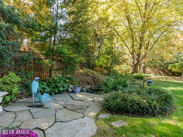 9908 Doubletree Court, Potomac, MD 20854 (#MC10158922) :: Dart Homes