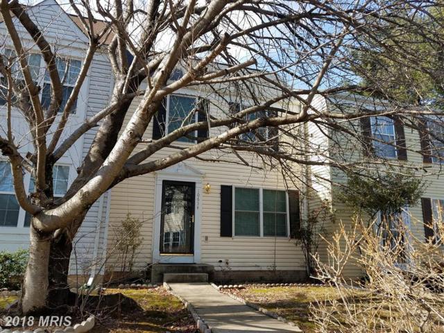 10634 Chisholm Landing Terrace, North Potomac, MD 20878 (#MC10159624) :: Dart Homes