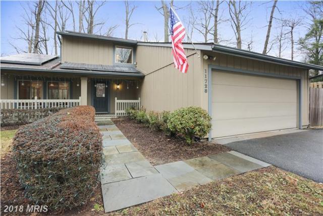 11728 Happy Choice Lane, North Potomac, MD 20878 (#MC10160875) :: Dart Homes