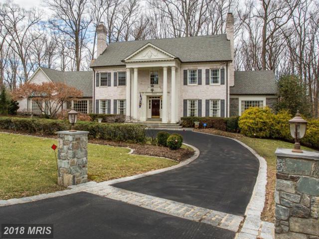 10828 Lockland Road, Potomac, MD 20854 (#MC10162703) :: Colgan Real Estate
