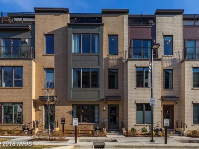 6602 Eames Way Calvin, Bethesda, MD 20817 (#MC10164910) :: Jim Bass Group of Real Estate Teams, LLC