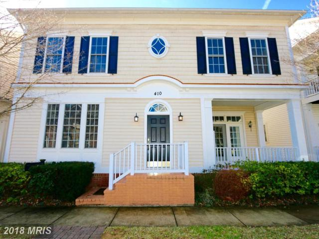 410 Robena Way, Rockville, MD 20850 (#MC10164916) :: RE/MAX Cornerstone Realty