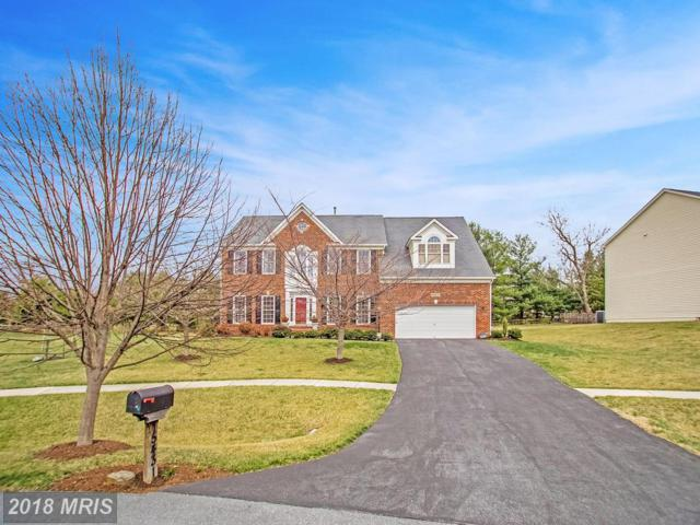15431 Rowland Lane, Silver Spring, MD 20905 (#MC10168157) :: The Withrow Group at Long & Foster