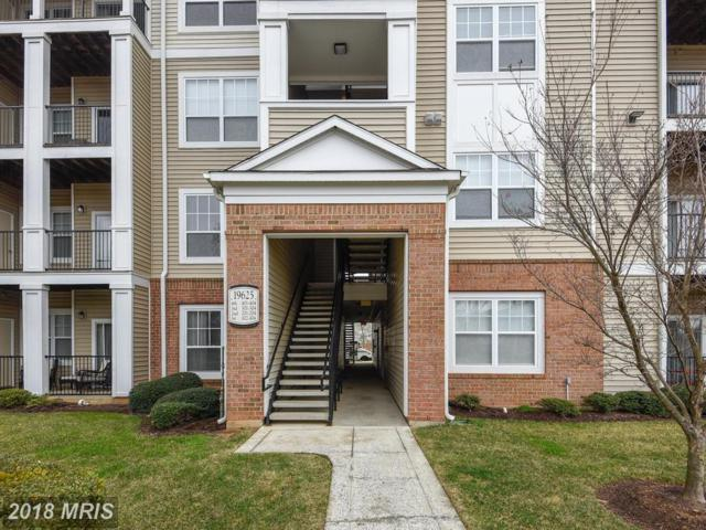 19625 Galway Bay Circle #403, Germantown, MD 20874 (#MC10174973) :: Pearson Smith Realty