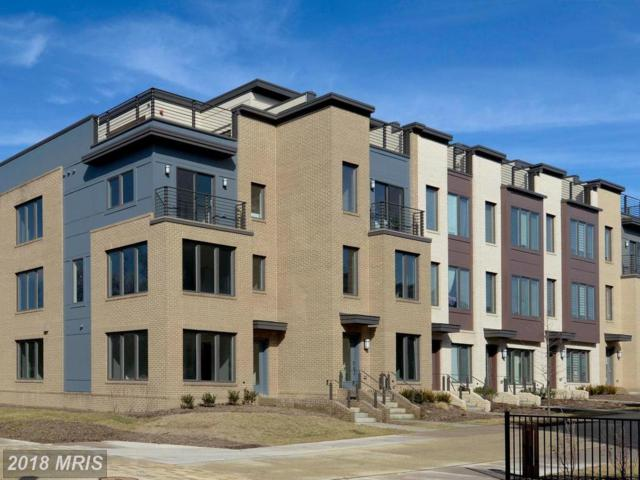 6674 Eames Way, Bethesda, MD 20817 (#MC10176786) :: Jim Bass Group of Real Estate Teams, LLC