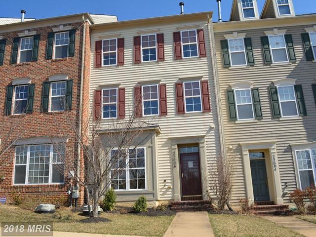 23606 Bennett Chase Drive, Clarksburg, MD 20871 (#MC10180494) :: Dart Homes