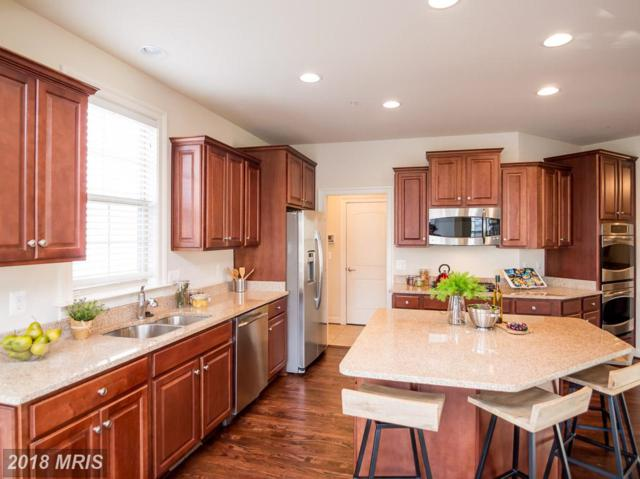 3035 Moore Lane, Kensington, MD 20895 (#MC10181303) :: The Withrow Group at Long & Foster