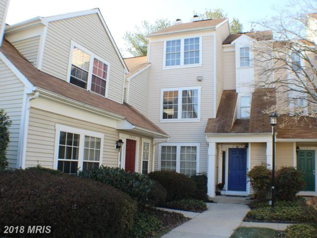 2951 Mcgee Way, Olney, MD 20832 (#MC10182689) :: The Withrow Group at Long & Foster