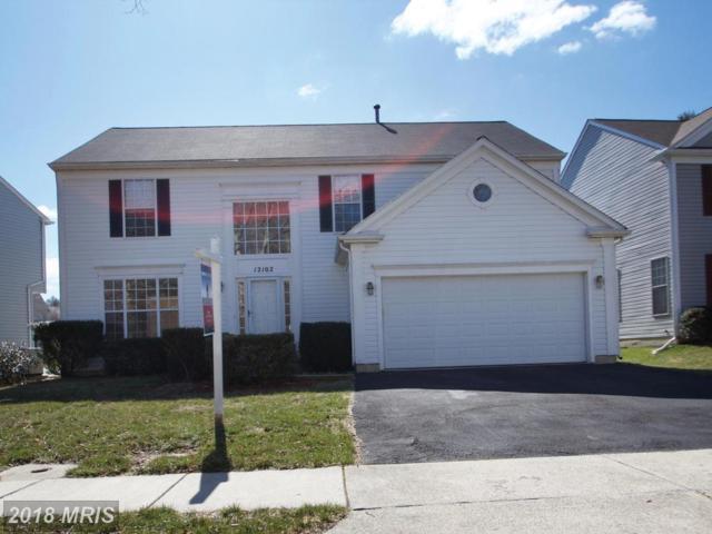 12102 Stardrift Drive, Germantown, MD 20876 (#MC10183046) :: Dart Homes