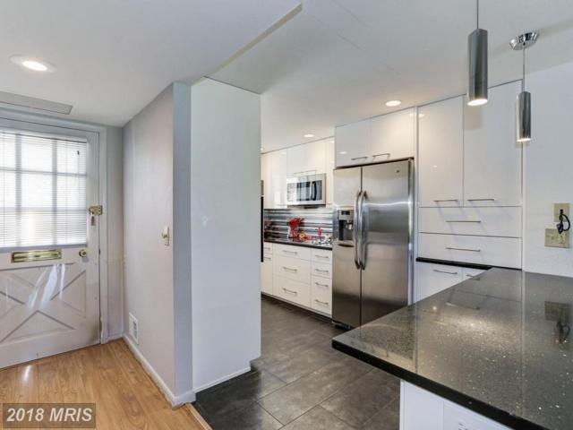 3482 Chiswick Court 41-F, Silver Spring, MD 20906 (#MC10183102) :: Dart Homes