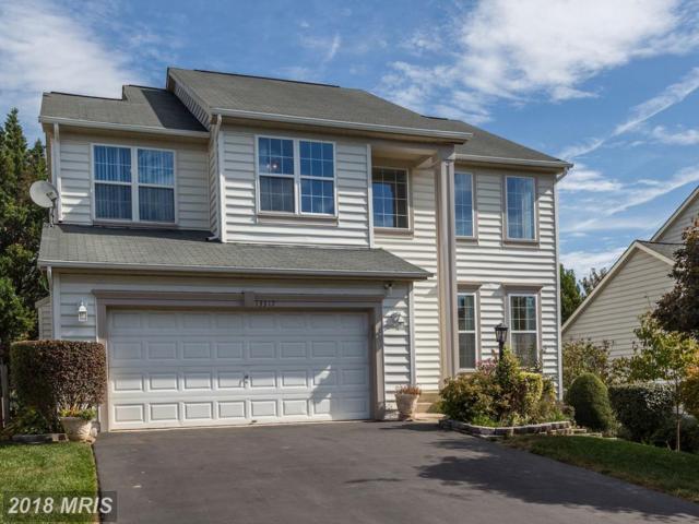 13317 Queenstown Lane, Germantown, MD 20874 (#MC10183393) :: Dart Homes