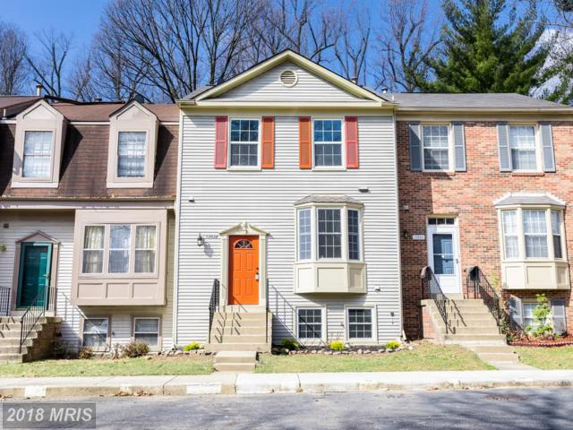 12038 Eaglewood Court, Silver Spring, MD 20902 (#MC10183797) :: Jacobs & Co. Real Estate