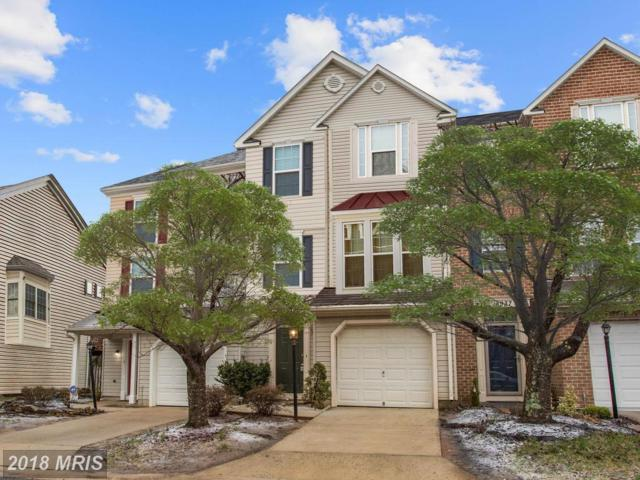 18939 Quiet Oak Lane, Germantown, MD 20874 (#MC10184381) :: The Katie Nicholson Team