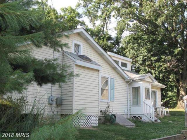 24551 Woodfield Road, Gaithersburg, MD 20882 (#MC10185596) :: Arlington Realty, Inc.