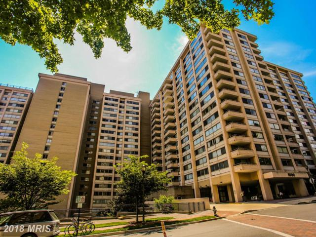 4515 Willard Avenue 820S, Chevy Chase, MD 20815 (#MC10185922) :: The Withrow Group at Long & Foster