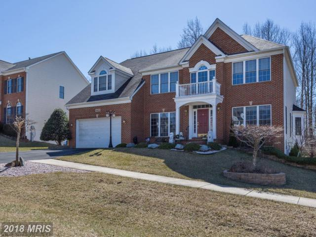 14423 Fairdale Road, Silver Spring, MD 20905 (#MC10187812) :: The Withrow Group at Long & Foster
